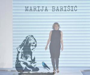 DJT9182-Marija-Barisic-1024x681b (2)